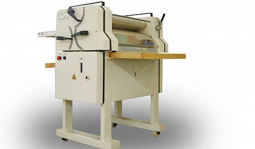 A2-KHPO/7 Bagel Forming Machine